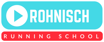 Rohnisch Running School